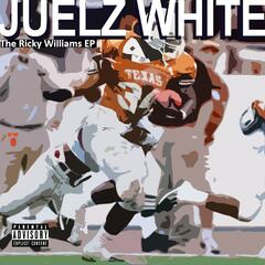 The Ricky Williams EP