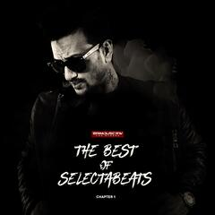 The Best of Selectabeats Chapter 1 (feat. Selecta)