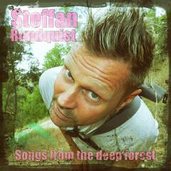 Songs from the Deep Forest