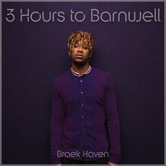 3 Hours to Barnwell