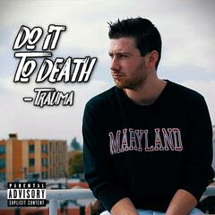 Do It to Death (feat. Chandy)