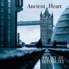 Ancient Heart
