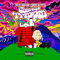 Charlie Trippin (feat. Andre da Tippa)