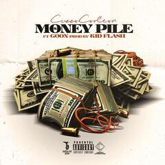 Money Pile (feat. GOON)