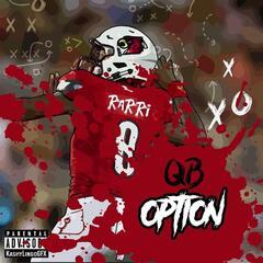 Qb Option