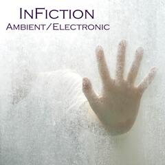 Ambient / Electronic
