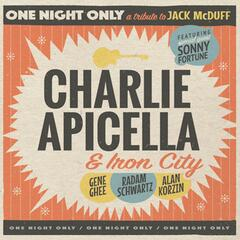 One Night Only: A Tribute to Jack McDuff