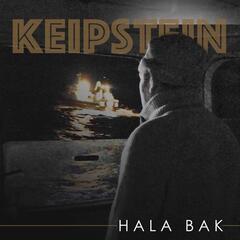 Hala Bak