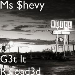 G3t It R3load3d