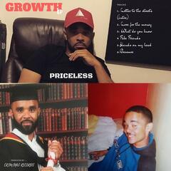 Growth - EP