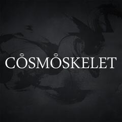 Cosmoskelet