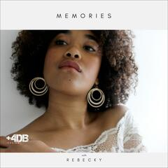 Memories (feat. Rebecky)