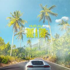 Take a Trip (feat. Kamiko)