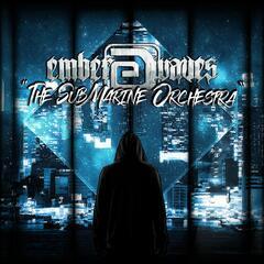 The Submarine Orchestra