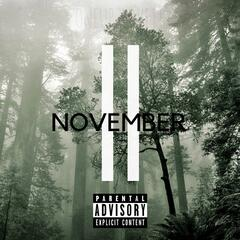 By the End of November, Pt. II
