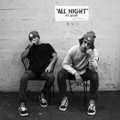 All Night (feat. COOP)