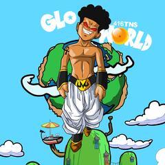 Glo World