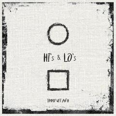 Hi's & Lo's