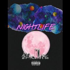 Nightlife