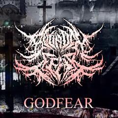 Godfear