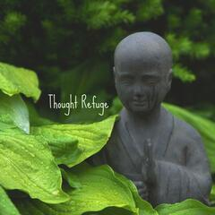 Thought Refuge