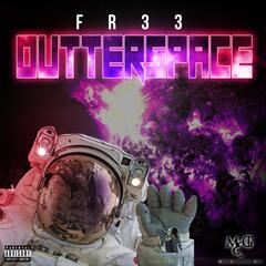 OutterSpace (feat. Dawun J)