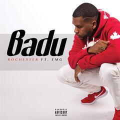 Badu (feat. EMG)