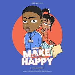 Make Her Happy