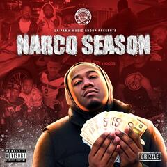 Narco Season