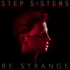 Be Strange