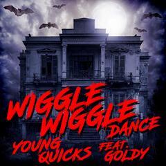 Wiggle Wiggle Dance (feat. Goldy)