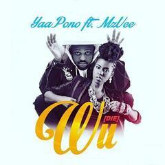 Wu (Die) [feat. Mzvee]