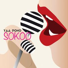 Sokoo