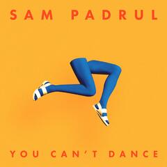 You Can't Dance