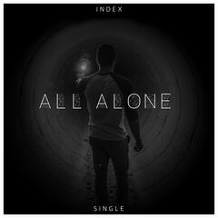 All Alone (feat. eSoreni)