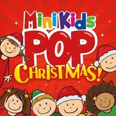 Mini Kids Pop: Christmas