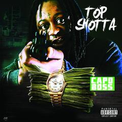 Top Shotta