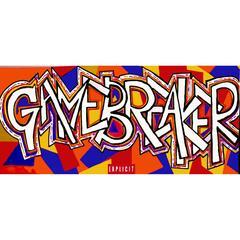 Gamebreaker Freestyle