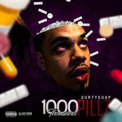 1,000 Pillz