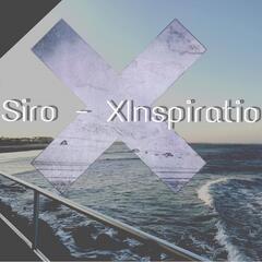 Xinspiratio