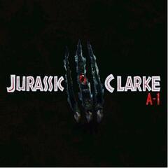 Jurassic Clarke 3