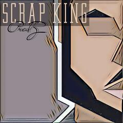 Scrap King