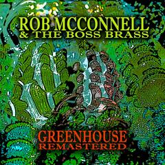Greenhouse (Remastered)