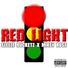 Stop (Red Light) [feat. Mikey Rose]