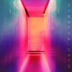 Summer Nights (feat. William Yang)