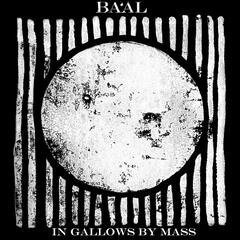 In Gallows by Mass