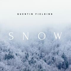 Snow (feat. Gina Royale)