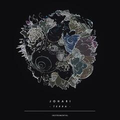 Terra (Instrumental)