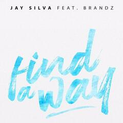 Find a Way (feat. Brandz)