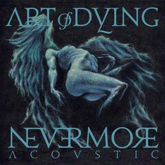 Nevermore (Acoustic)